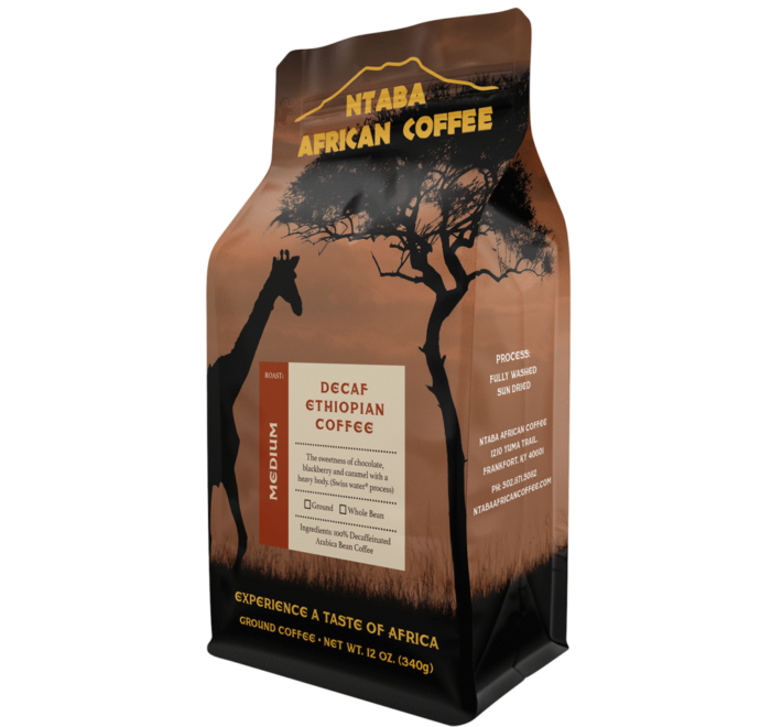 ethiopian decaf coffee ntaba-coffee-haus-africa-african-coffee-louisville-kentucky-usa