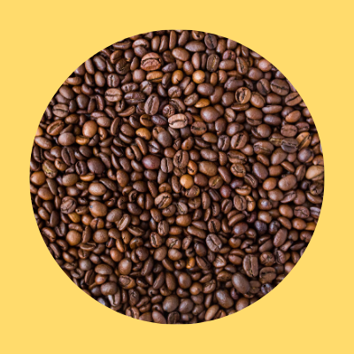 African trade coffee subscription